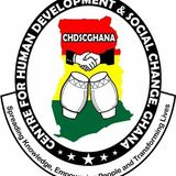 PREKESE GHANAMEDIA- GHANA PROPHETS- ODIIFO JOHN ELIZAH ON DREAMS 022115
