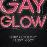 Chicago Gay Glow Oct 2015 Live At Hydrate