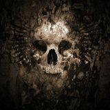 VA - Phreakin' Terror (Mixed By StriCt)