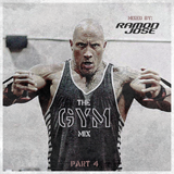 The Gym Mix: Part 4
