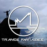 Trance Fantasies 41