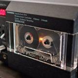 Grundfunk 574 mixtape