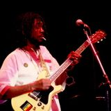 Peter Tosh - 1983-11-23  London, Dominion Th FM broadcast Upgrade