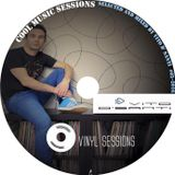 COOL MUSIC SESSIONS #05-2016