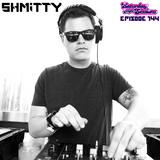 SNS EP144 - SHMITTY