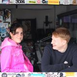 Shanti Celeste & Chris Farrell - Jungle and Hardcore special - 13th June 2019