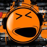 DJ FRANK TENERIFE SUNSHINE LOVERS SESSION 2012