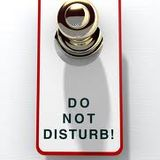 DO NOT DISTURB... By Dj Akta EWIcrew !!! downtempo mix ... (jan/13)