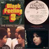 (Un)Mixtape Monday #70 (Funk & Soul Special)