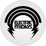 Electric Fridays @ Feb episode (2014)