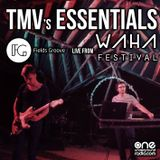 TMV's Essentials - Episode 269 (2015-09-14)