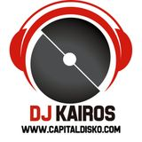 Soulful House Music 2018.01.01 DJ KAIROS