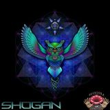 Shogan - Live Set 2018