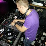 Audio-D @ Xtc Love Presents Dj Dano 04.10.14