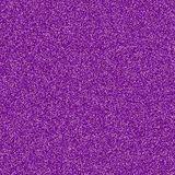 Purple Mixx Pt.2