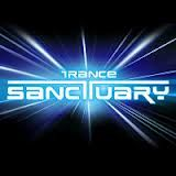 TranceSanctuary are you ready ?