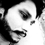 KHOWAB KINARY | Rj Muhammad Aamir 31/12/2014 (Special For My Love)