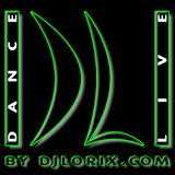DanceLive @ Radio LOL - #07 - 05 december 2012