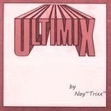 The Ulti-Mixx