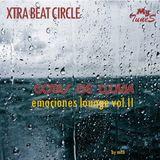 Gotas de Lluvia - Emociones Lounge Vol.II