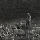 Origin Of Styx - Dark Ambient Mix Vol. 1