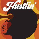 HUSTLIN' with THE GROOVE ALLIANCE: (Wayne Dickson & Malcolm McKenzie) (23/06/18) Funk, Soul & Jazz!