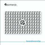 Dishonancia - Incandescencia EP (TDR 001)