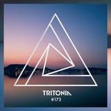 Tritonia 173