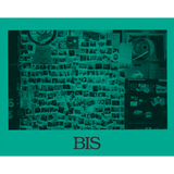 BIS Radio Show #996 with Tim Sweeney