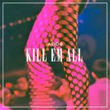 _KILL EM ALL