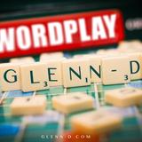 Word Play : SunDown