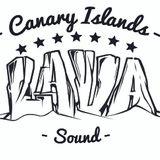 MIX para KINSTONGRADO REGGAE STATION: Jamaican Tunes vs Canary Tunes (2012)