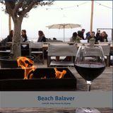 Beach Balaver