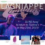 Lagniappe Issue #4