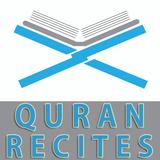 Maulana Tariq Jameel Sahab in Kal Tak Program 18 June 2015