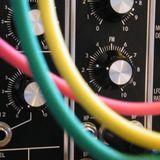 Oi FM 31.10.14 - Electric Sheep #15