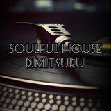 Soulful House Mix 23.06.2019