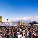 Luca Marano @ ONE DAY MUSIC Festival 2017