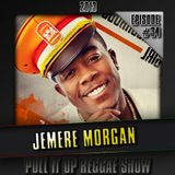 Pull It Up Show - Episode 34 - S4