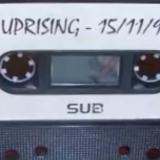 UPRISING-SUB-15-11-96
