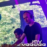 Jay Veedee - Axis