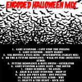 Wayne Smart - Halloween Mix 1 (Oct 2010)