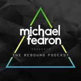 #018 The Rebound Podcast with Michael Fearon