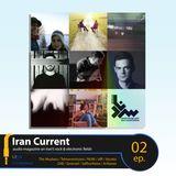Iran Current 2