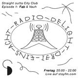 radio delight drei eins acht - 12.10.2018 - apk 318