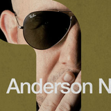 Anderson Noise - Transitions (2012-03-23) Part 2
