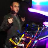 SHM, Nicky Romero, Michael Calfan, Dimitri Vegas, Like Mike & Dada Life - Epic Resurrection Behind T