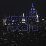 Kopimi Radio @mazanga 08 13 17