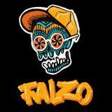 DJ Falzo 03/06/19 @AireLibre