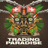 La Quotidienne - Daniel Schweizer - Trading Paradise,  sortie le 15 mars - éclairage